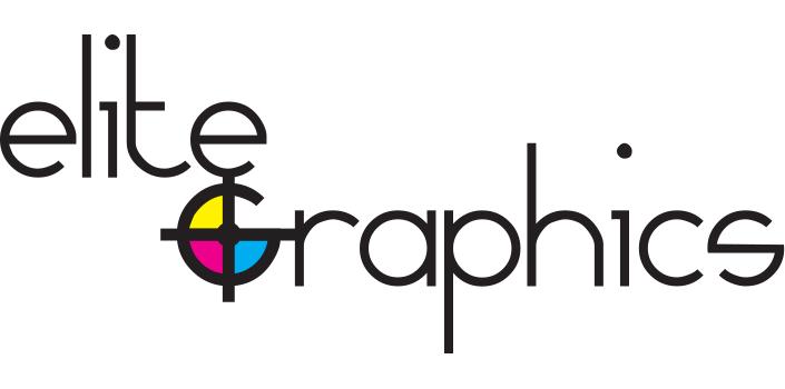 Elite Graphics LLC