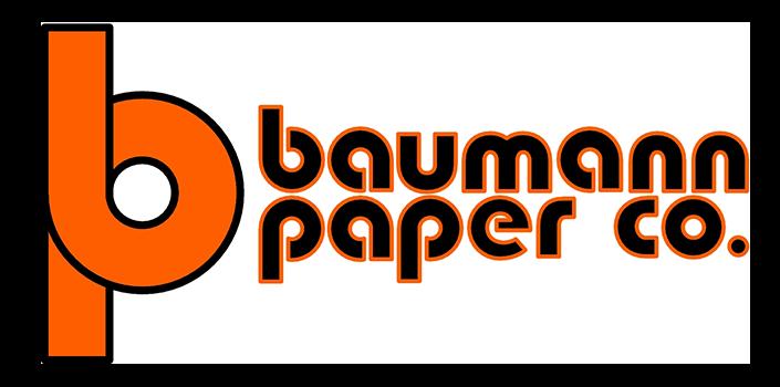 Baumann Paper