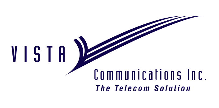 Vista Communications