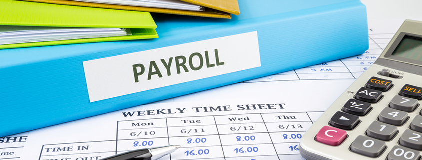 payroll cost reduction