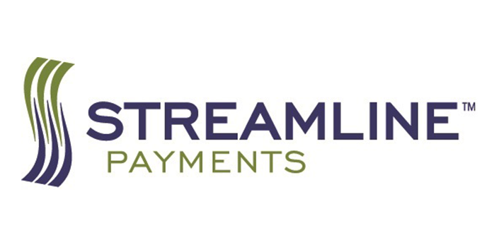 Streamline Payments